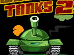 Крутые танки 2
