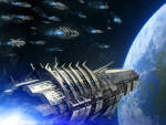 игра Атака пришельцев 2