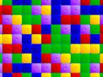 игра Абсолютный квадрат