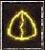 gemcraft zero соединить камни