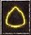 gemcraft zero создать камень