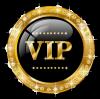 VIP игры аватар