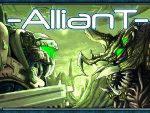 игра Alliant