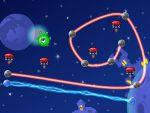 игра Астрофизика