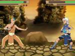 игра Аватар: Арена