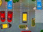 игра Бомбейское такси