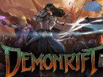 игра Демоническое вторжение