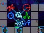 игра Дух хакера