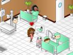 игра Госпиталь 2