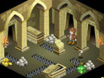 игра Гробница фараона