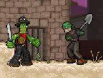 игра Кактус МакКой 2: Руины Калаверы