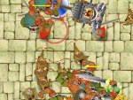 игра Knight elite