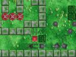 игра Сумасшедшие танки