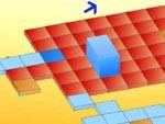игра Maze-block