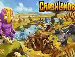Crashlands – эпическая RPG на выживание