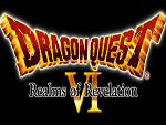 Dragon Quest VI: Realms для Андроид