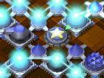 игра Prizma puzzle 3