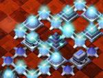 игра Prizma puzzle