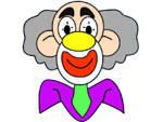 игра Клоун