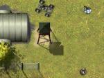 игра Священная война: Вторжение