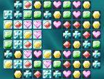 игра Поменяй камни