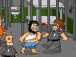 игра Тюремные приключения